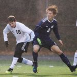Boys Soccer set to battle for a State Championship