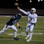 Vote for Grand Rapids' 2019 Offensive Player of the Year
