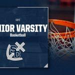 Boys Junior Varsity Basketball beats Caledonia 60 – 48