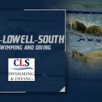 CLS Swim/Dive set for the OK Tier II Conference Meet