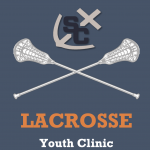 South Christian Lacrosse – Youth Clinic