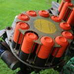 REGISTRATION NOW OPEN – Sporting Clay Shoot