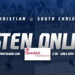 Listen to Sailor Basketball on michigansportsradio.com