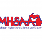 Update: MHSAA Halts All Activities in Sponsored Sports Through April 5
