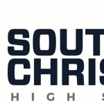 SCHS Athletics – COVID-19 Update – 3/13 – 9:00am