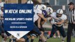 Watch SC Football Online vs. FHE