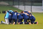Varsity Soccer Remains Undefeated