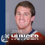 Lacrosse Adds a New Coach – Welcome John Hunger