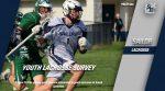 Sailor Youth Lacrosse Survey