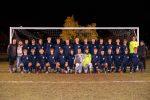 Coach Boersma Announces Retirement from Boys Soccer Program