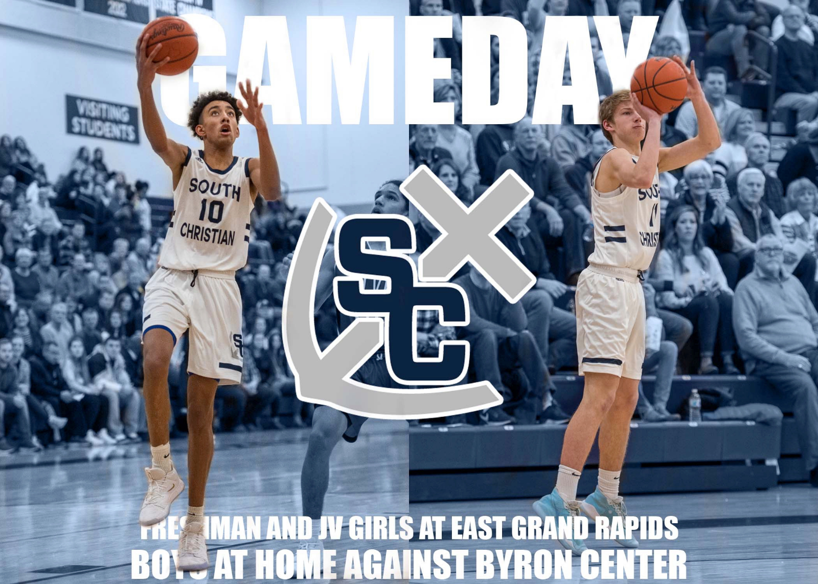 Basketball Back In Action Today
