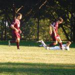 Nutley High School Boys Junior Varsity Soccer falls to Seton Hall Preparatory 4-0