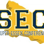 SEC RELEASES ALL CONFERENCE RECOGNITION