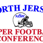 SUPER FOOTBALL CONFERENCE RELEASES ALL DIVISION TEAMS