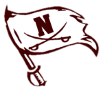 Nutley High School Fall 2020 Opening Practice Schedule and Coach Contact Information
