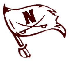 NHS – Home Games Live Stream Link