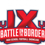 Battle on the Border  Sept 13/14