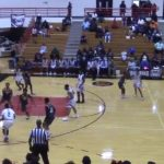 Boys Varsity Basketball  Beat Rutherford (Panama City) 12/14  by a score of 79 to 61.  Way to go Lions!