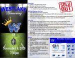 HOMECOMING FOOTBALL GAME INFORMATION