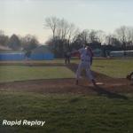 Video Highlights vs. Teays Valley