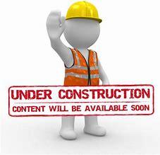 Website Currently Under Maintenance