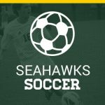Soccer Coaching Positions available for Spring 2021