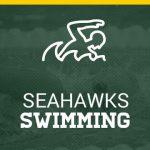 MBHS Swimming