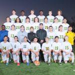 Myrtle Beach Varsity Boys Soccer