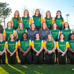 Myrtle Beach High School Varsity Softball