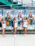 Seahawk Athletics Week of 9/21 and Digital Ticket and Digital Pass Information