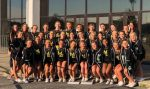 Congrats to Competitive Cheer on State Championship performance