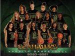 Varsity Girls Basketball wins on Saturday!!!