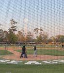 Varsity Baseball wins in Mingo Bay Classic