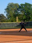 Girls Softball update