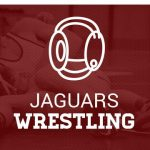 11 Jag Wrestlers on to State!