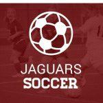 17 Girls Soccer Players – Make ALL AZ Academic Team!