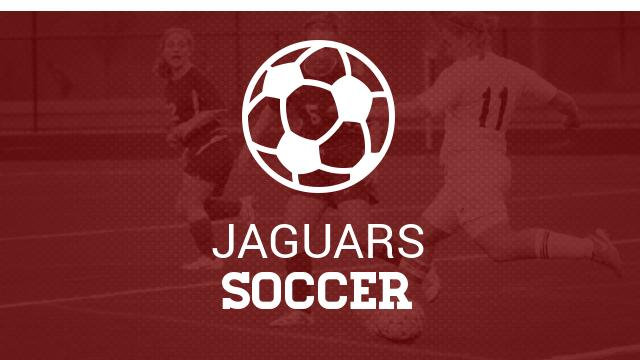 17 Girls Soccer Players – Make ALL AZ Academic Team!