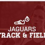 Jaguar Track & Field Set for State!