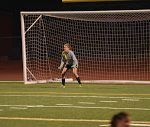 Desert Ridge High School Girls Varsity Soccer beat Maricopa High School 3-2