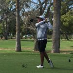 Arizona High School Fall Preview Final Round