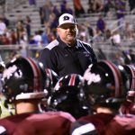 Hathcock AZ Cards Coach of the Week!