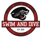 Important Swim and Dive Information
