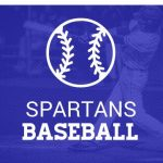 Spartan Baseball Night @ Big Al's