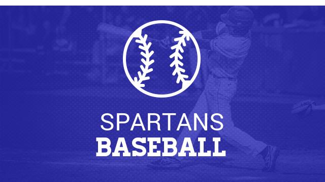 Hillsboro Youth Baseball Camp 1/13 and 1/14
