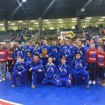 Oregon Classic: Spartans reach third consecutive final