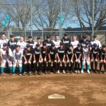 3rd Annual Teal Game for Spartan Softball