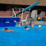 Hillsboro High Water Polo has started, still time to join