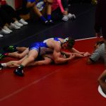 TOC tough in Reno