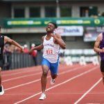 Mitchell Wins State Title, Spartans Reach the Podium