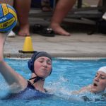 Girls Varsity Water Polo beats Forest Grove 13 – 5
